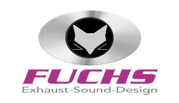 2011 Redesign