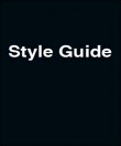 Style Guide - Fischer-Jech